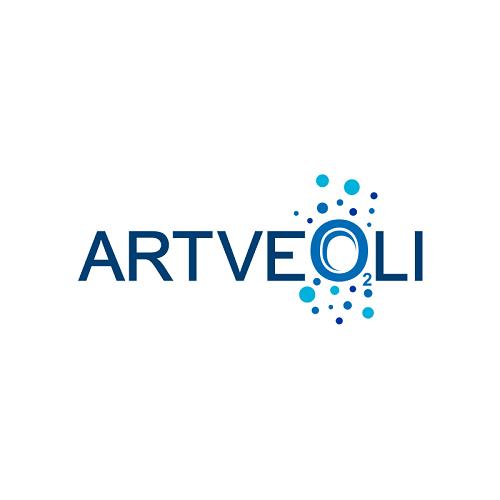 Artveoli Inc.