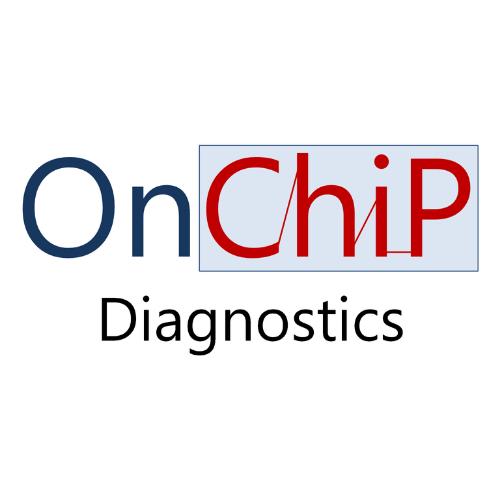 onchipdx