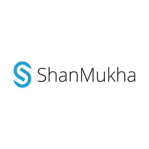 ShanMukha