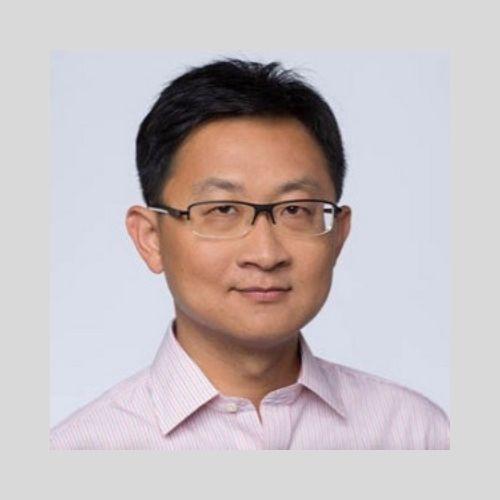 Paul Hung