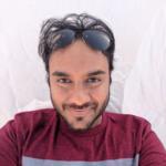 Adwaith Gupta