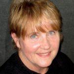 Kathy Jean Schultz