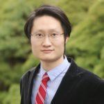 Yu Shrike Zhang