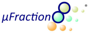 uFraction_logo1
