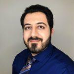 Mohammadhossein Dabaghi