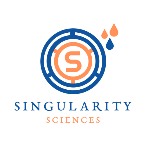 singularity sciences