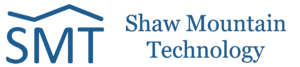 Shaw Mountain Technology