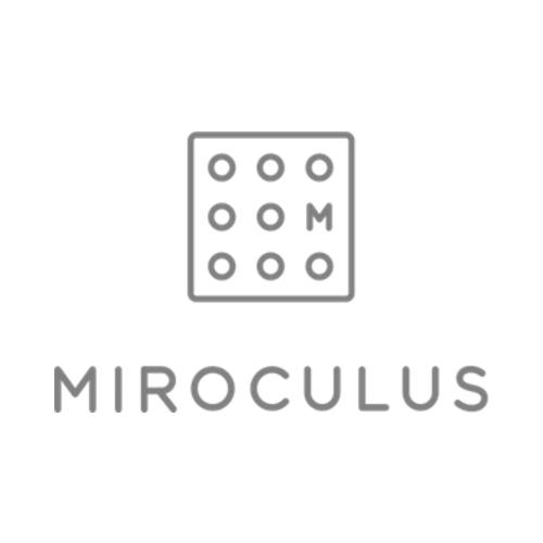 Miroculus Inc.
