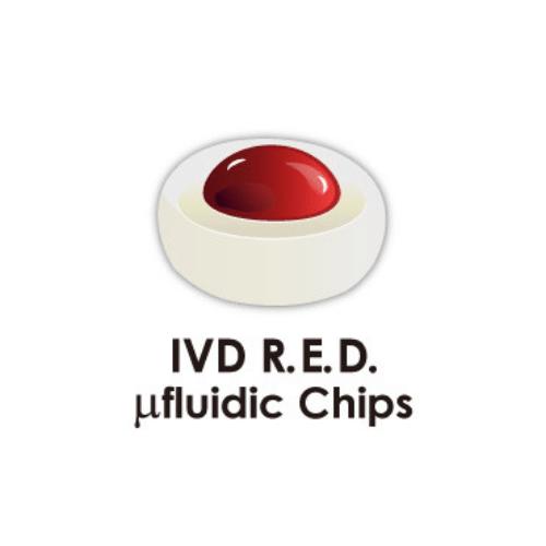 IVD R.E.D.