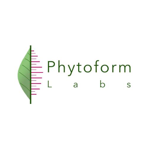 Phytoform Labs