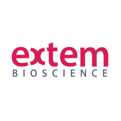 Extem Bioscience