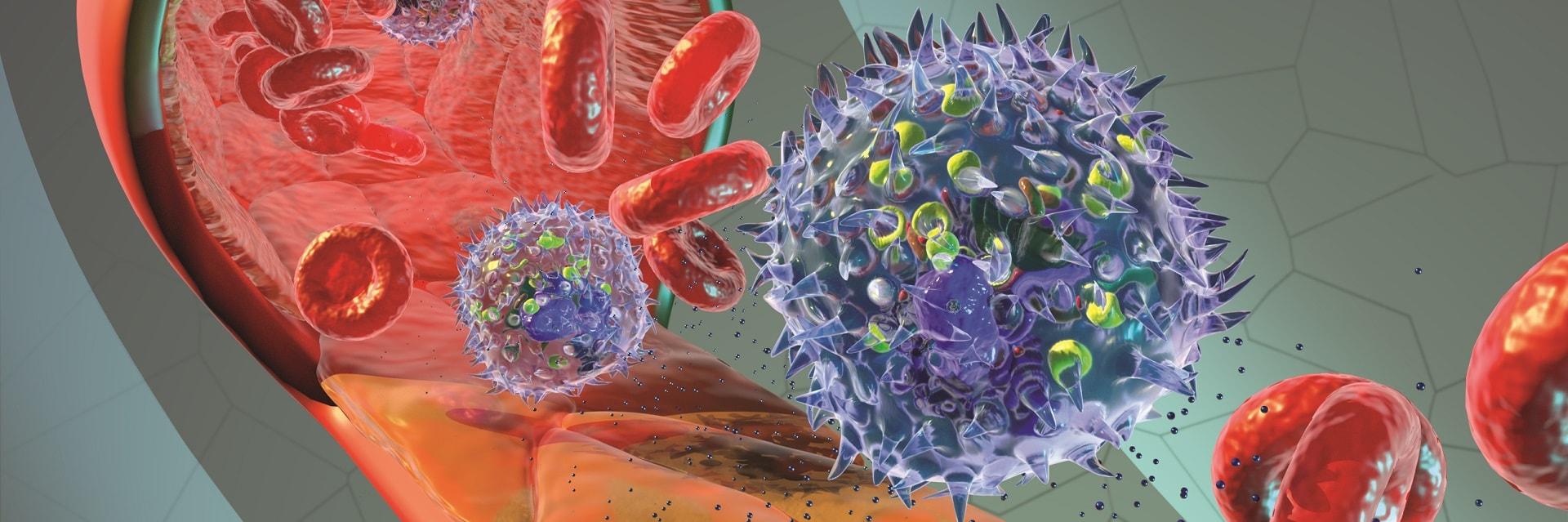 microfluidics-sepsis
